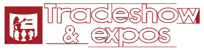 Tradeshows & Expos